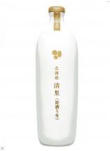 北海道 清里〈原酒5年〉