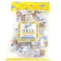 ハーブミックスキャンディ 120g 600円(税別)